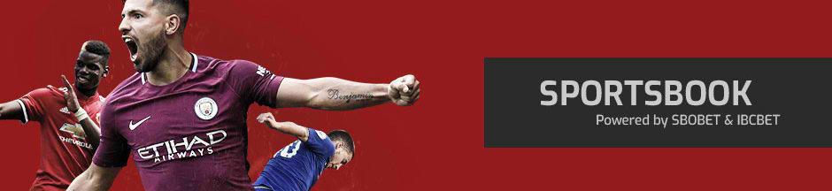 banner-sportsbook-940x216-1-939x216