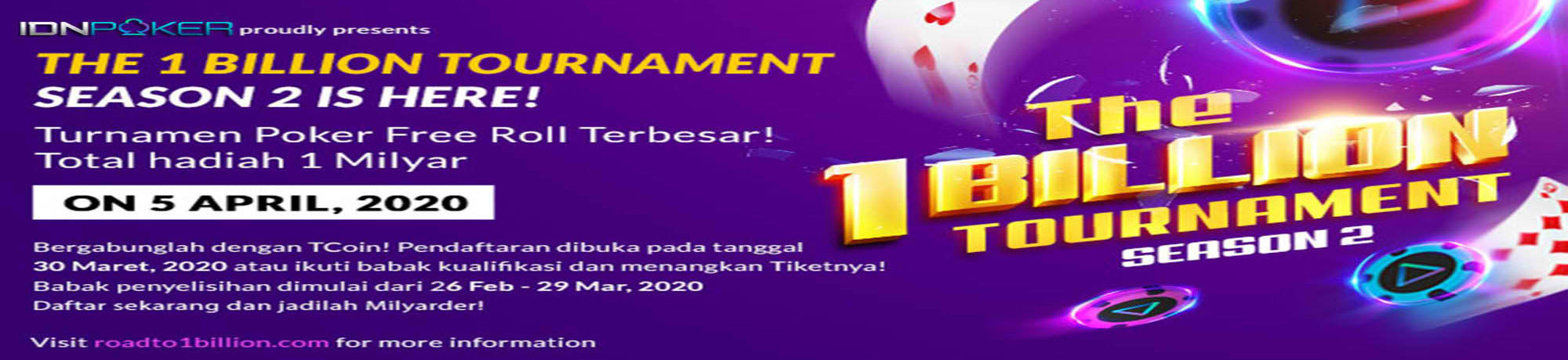 season-2-idnpoker-2000x460-1